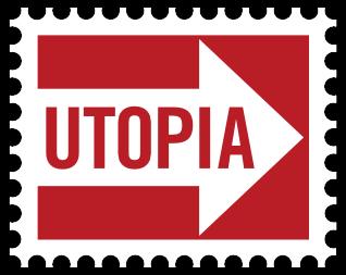 Deutschlands Website Nr. 1 für nachhaltigen Konsum | Utopia Unternehmen