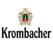 Krombacher-Logo-240x210