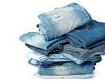 Faire Bio Jeans