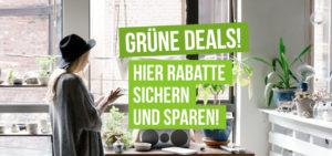 Rabatte Gutscheine Sale