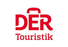 dertouristik-logo-slider