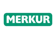 merkur-logo-slider