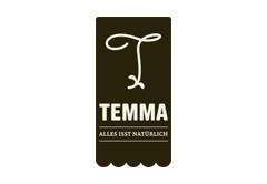 temma-logo-slider