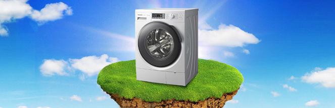 Utopia empfiehlt Saturn Waschmaschine
